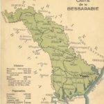 Raptul Basarabiei 1940, de Ion Şişcanu