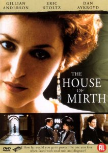 house-of-mirth-movie-poster