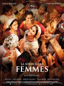 la_source_des_femmes_affiche