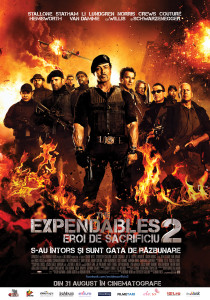 the-expendables-2-714326l