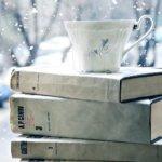 Prin blogosfera literară (28 decembrie 2015 – 3 ianuarie 2016)