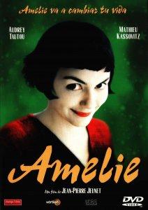 Amelie_Por_Lemonhead_-_dvd