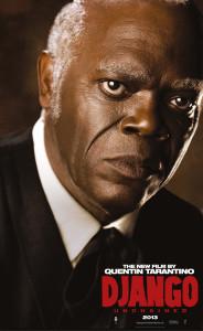 Django-Unchained-Poster-Jackson