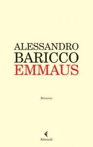 Coperta ediției italiene