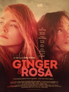 Ginger-and-Rosa-2