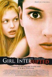 GirlInterruptedMovie1