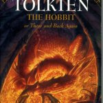 Tolkien: An Unexpected Journey!