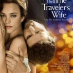 The Time Traveler's Wife (2009) – 2