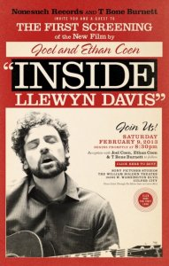 Inside-Llewyn-Davis-Invite-Poster-414x650