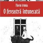 O fereastra intunecata, de Florin Irimia