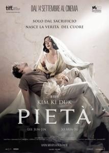 Pieta-2012-white