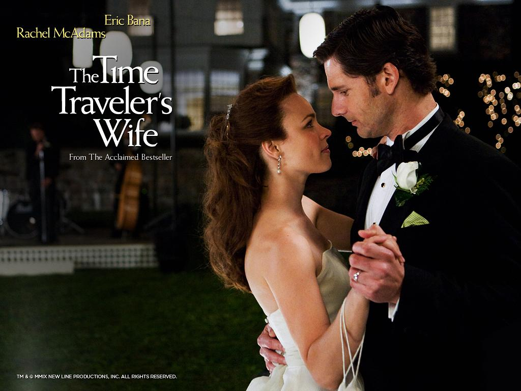 The-Time-Traveler-s-Wife-Wallpaper-the-time-travelers-wife-7777093-1024-768