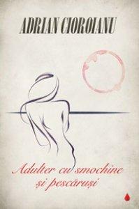 adulter cu smochine