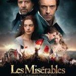 Les Misérables (2012): un film, două păreri (aproape identice)