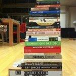 Prin blogosfera literara (7 – 13 ianuarie 2013)