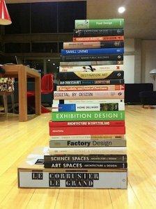 book2012-1