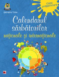 calendarul_sarbatorilor_cp_cop_1