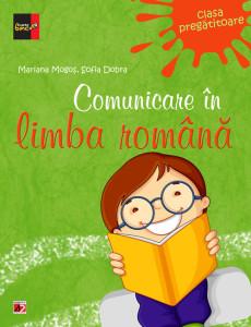 comunicare in limba romana_cp_cop_1