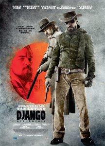 django-unchained-670308l