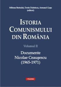 dorin-dobrincu-mihnea-berindei-armand-goc899u-istoria-comunismului-in-romania