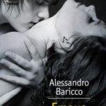 Emaus, de Alessandro Baricco