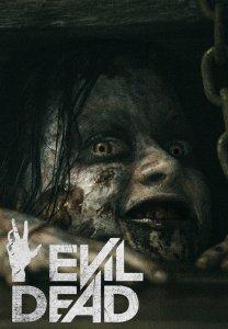 evil-dead-935345l