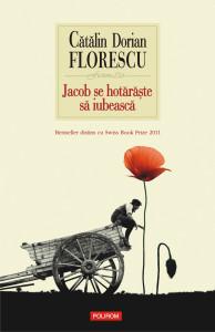 jacob-se-hotaraste-sa-iubeasca_1_fullsize