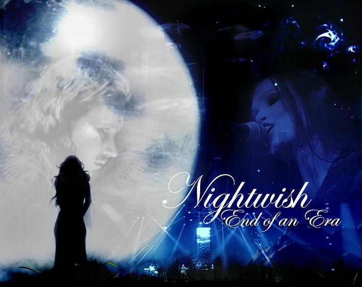 nightwish___end_of_an_era_by_bforce-d119d07