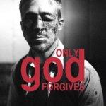 "Trailerul zilei ""Only God Forgives"""