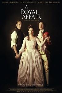 royal_affair-ukartwork