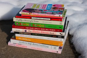 winter10books