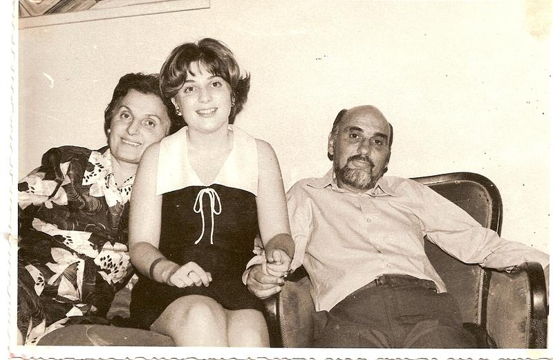 1975 Nelli, Monica Dinu Pillat_07161239