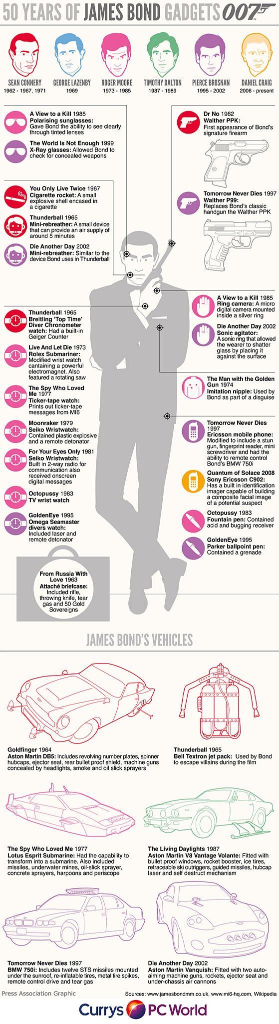 50-years-of-james-bond-gadgets_5112488b787ab