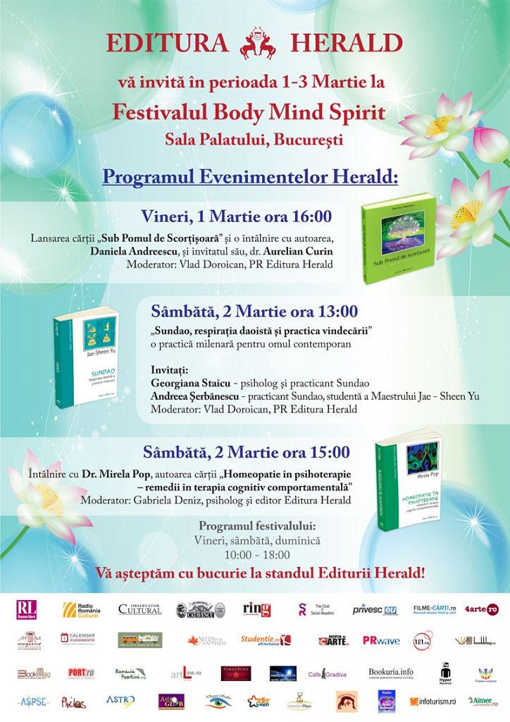 Afis_body_mind_spirit_web_Herald_web