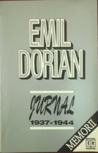Emil dorian jurna