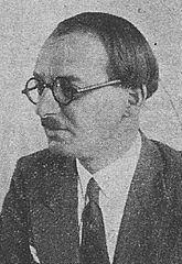 Emil Dorian