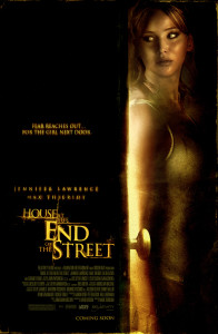 House-at-the-End-of-the-Street_poster