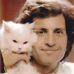 Joe Dassin – Montaj TV