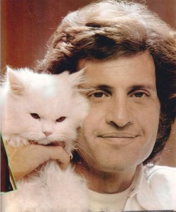 JoeDassinjoe_dassin_cat-249x300