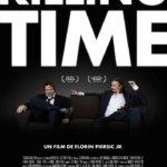 Killing Time (2012)