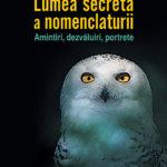 Lumea secreta a nomenclaturii, de Vladimir Tismaneanu