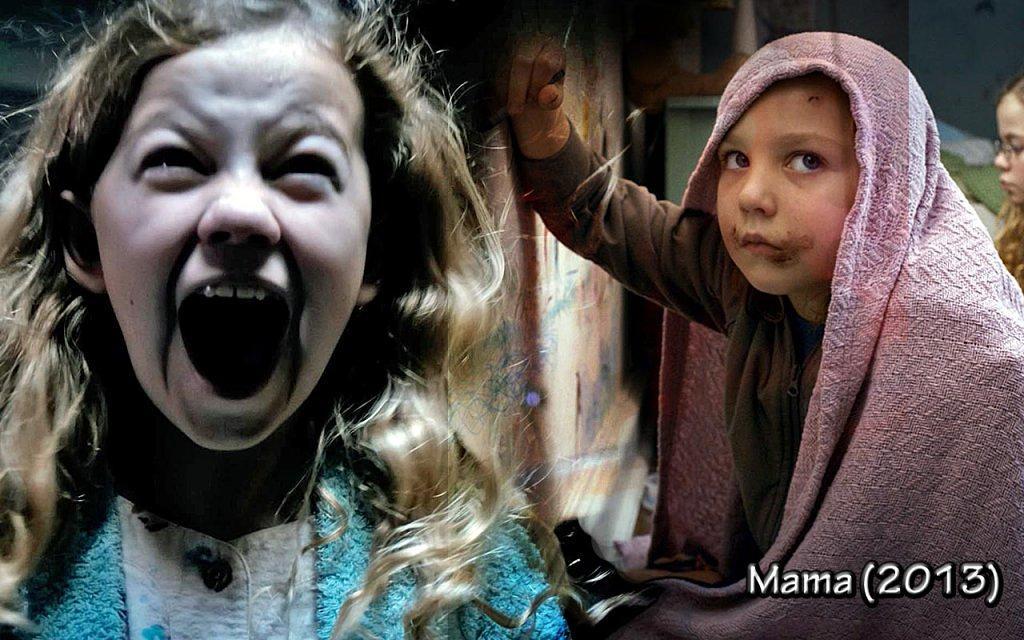 Mama-2013-horror-movies-33328122-1280-800