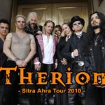 Therion Live – 2007 – Wacken Open Air