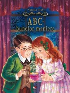 abc-ul-bunelor-maniere-12342
