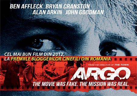 argo-cel-mai-bun-film-la-premiile-bloggerilor-cinefili-din-romania
