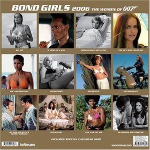 bond-girls-calendar-b-06-o1