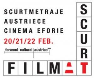 cele-mai-bune-filme-scurte-austriece-din-2012-la-scurt-filmat