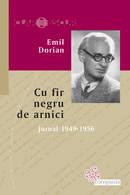 cop-jurnal+dorian-1949-1956.qxd