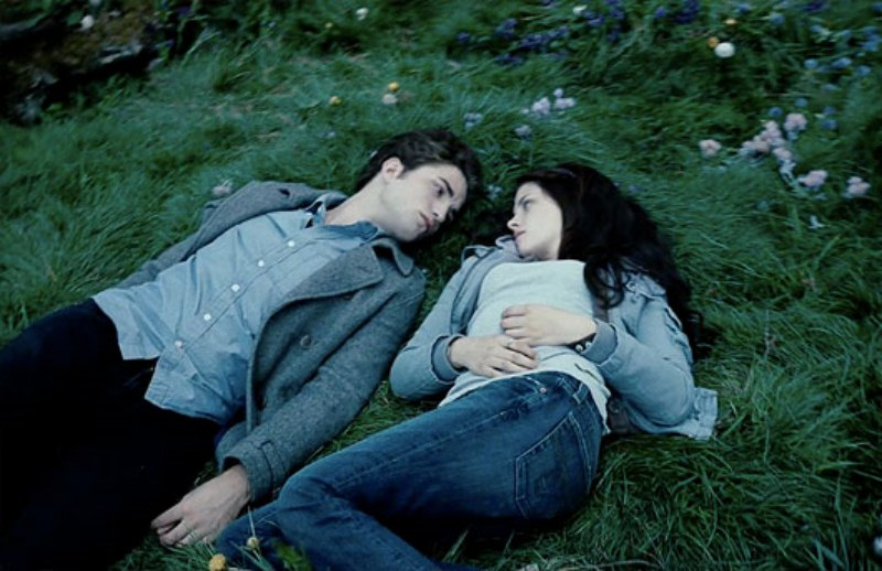edward-bella-meadow-800x6001