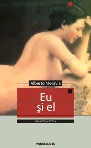 eu_si_el_Moravia_coperta1